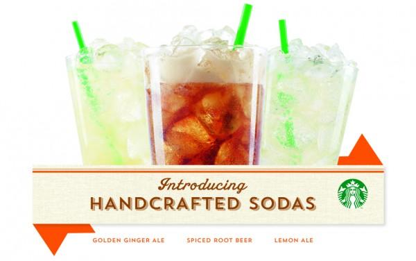 handcrafted-sodas