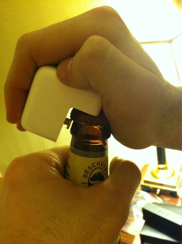 ipad-bottle-opener