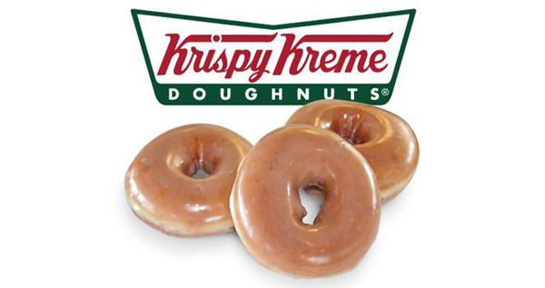 krispy-kreme-doughnuts-lead