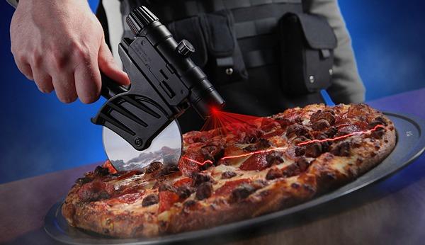 laser-pizza-cutter