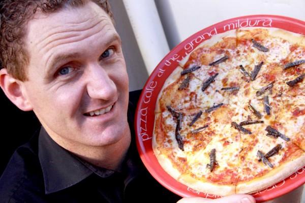 locust pizza