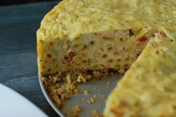 mac-n-cheesecake