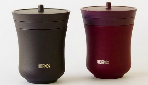 mini-tea-thermos
