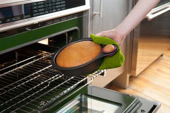 nibble-baking-pan