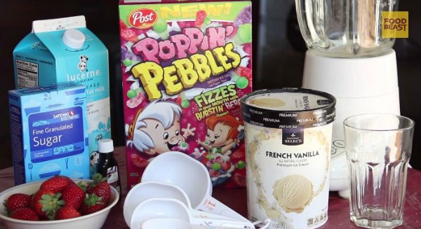 poppin-pebbles-recipe