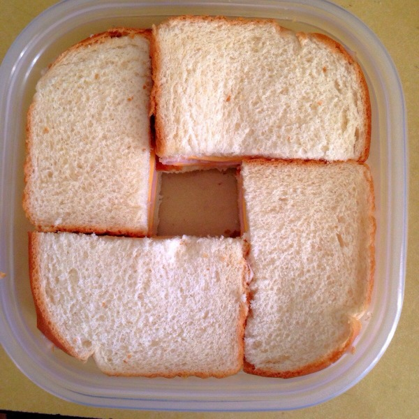 sandwich-fit
