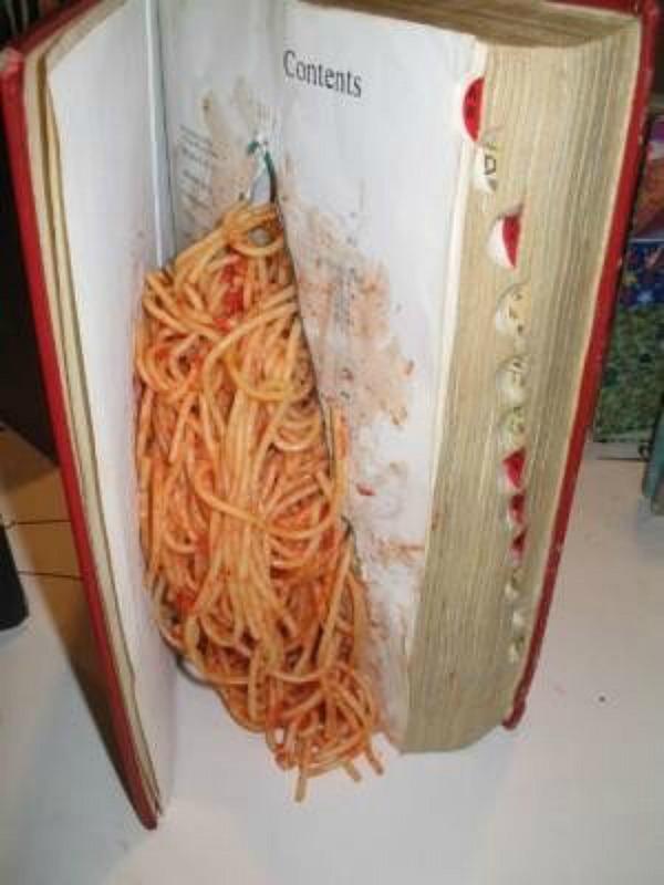 spaghetti-flask