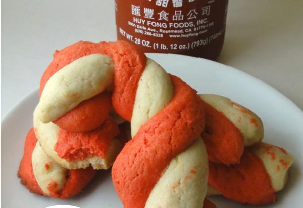 sriracha-candy-cane-cookies-plate.jpg