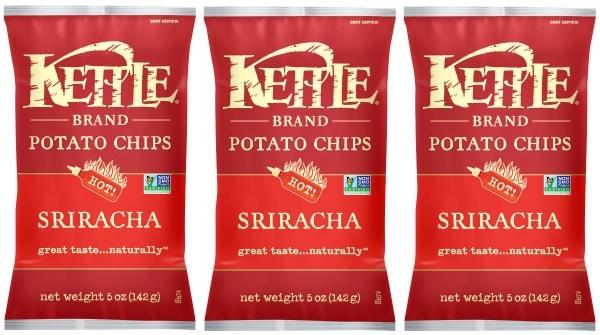 sriracha-kettle-chips