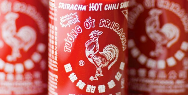 sriracha-on-halt-until-january