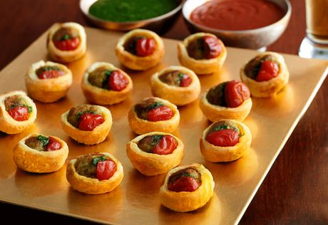 turkey-meatball-bites-with-pesto-spicy-peppers-large-61310