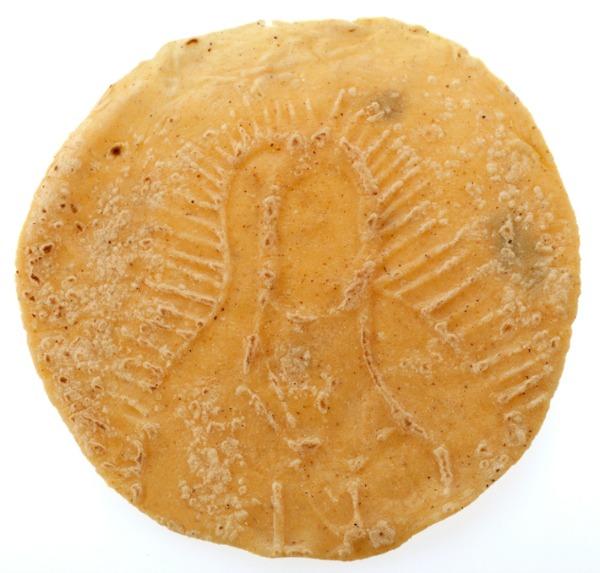 virgin-of-guadalupe-tortilla-press