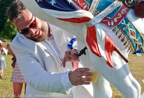 wedding-unicorn-lemonade