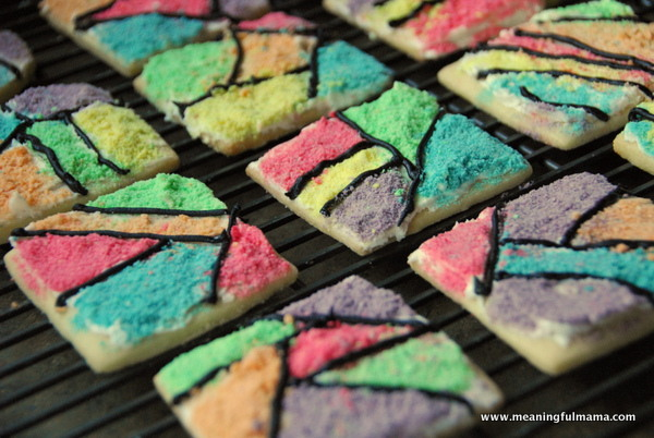 1-froot-loop-mosaic-cookies-001