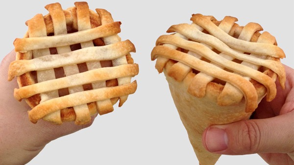 Apple-Pie-Cone-recipe