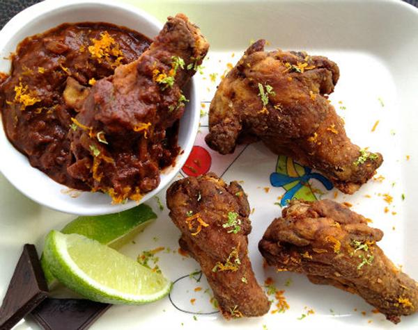 Choco-Chili_Chicken_Wings-52