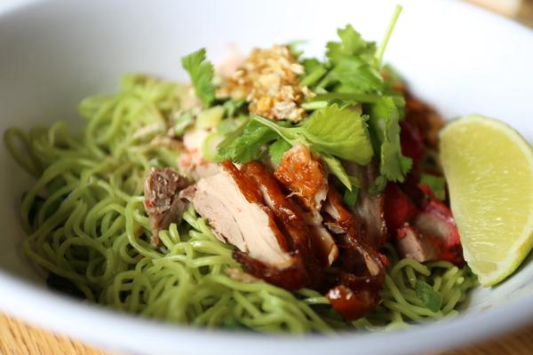 Jade-Noodles
