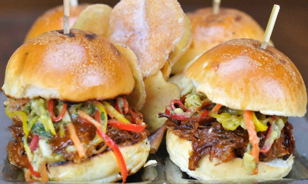 Pulled-Pork-Sliders-recipe