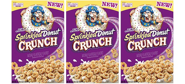 Sprinkled-Donut-Crunch