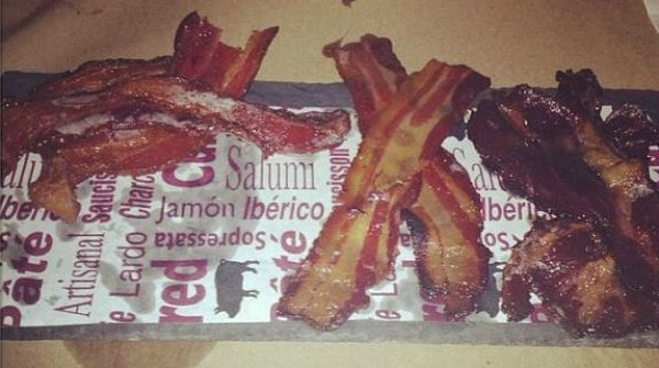 all-bacon-new-york-restaurant