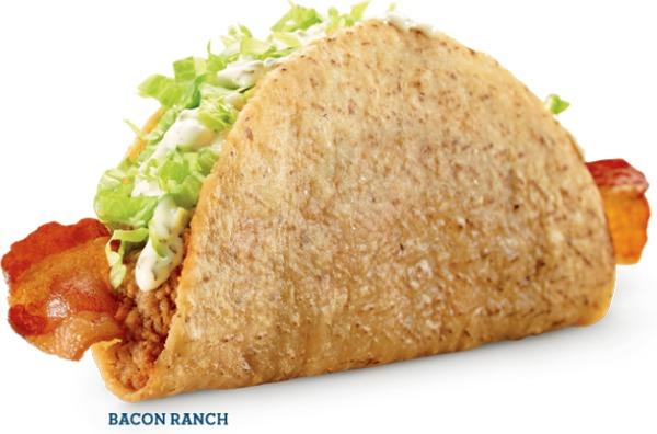 bacon-ranch-taco-jack-in-the-box