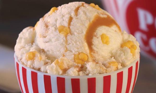 baskin-robbins-butter-popcorn