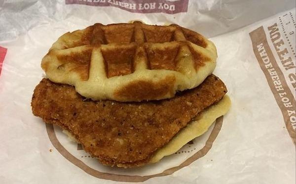 burger-king-chicken-waffle-sandwich