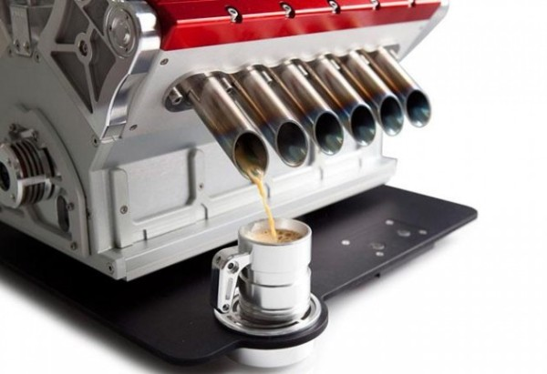 car-engine-coffee-maker