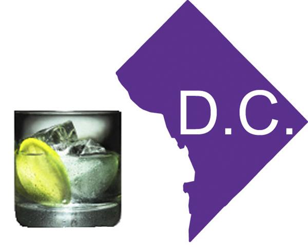 cocktails6