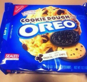 cookie dough oreos_resize