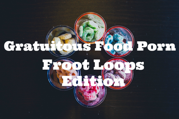 froot loop porn header