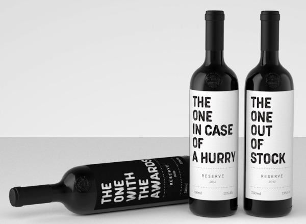 funny-wine-bottles