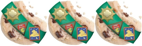 girl-scout-gluten-free-cookie