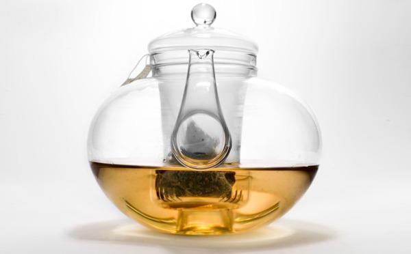 glass-tea-pot