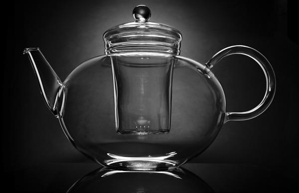 heat-resistant-tea-pot
