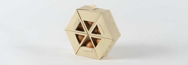 hexagonal-egg-carton