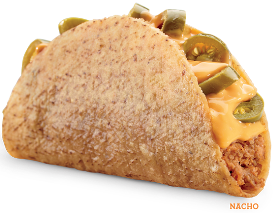 jack-box-new-nacho-cheese-taco