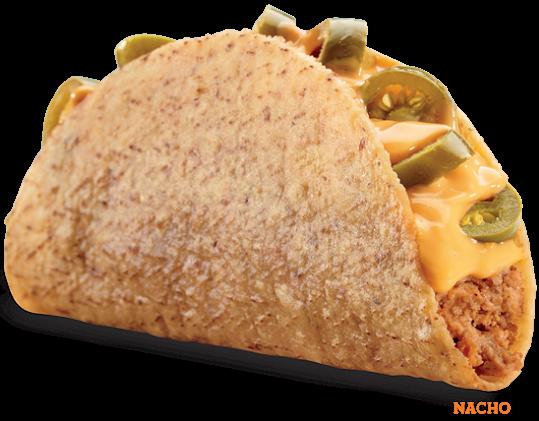 jack-box-new-nacho-cheese-taco