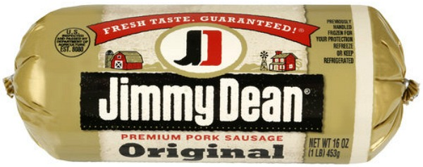 jimmy-dean-complaint-call