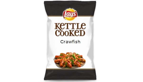lays-do-us-a-flavor-11