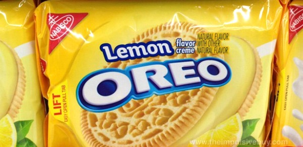 lemon-oreos