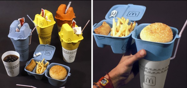 mcdonalds-stackable-packaging