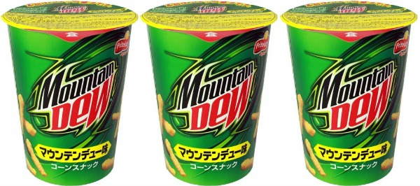 mountain-dew-cheetos