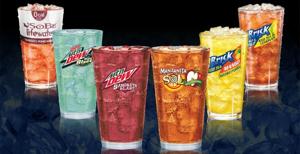 new-taco-bell-drinks