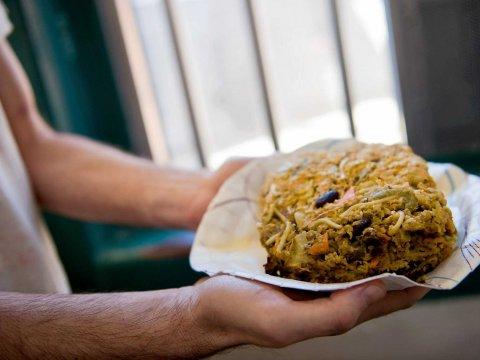 nutraloaf-prison-food