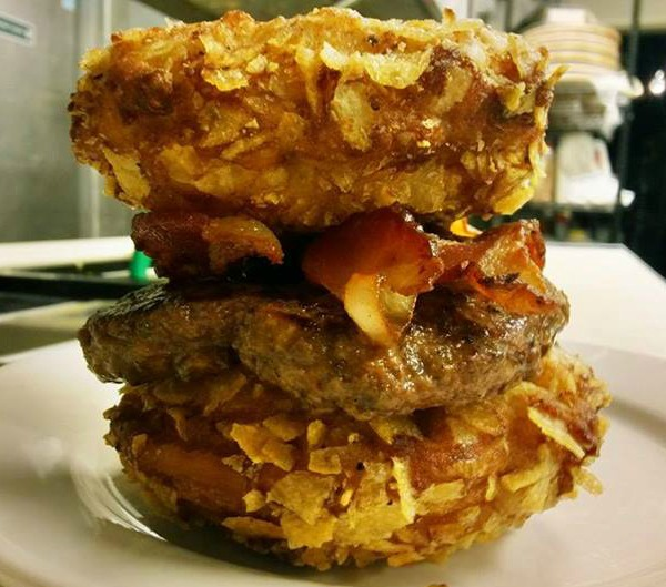 pbj-burger-pyt