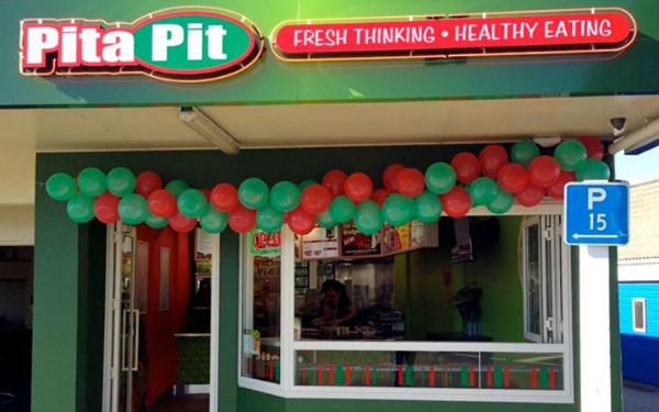 pita-pit-fires-employees-on-facebook