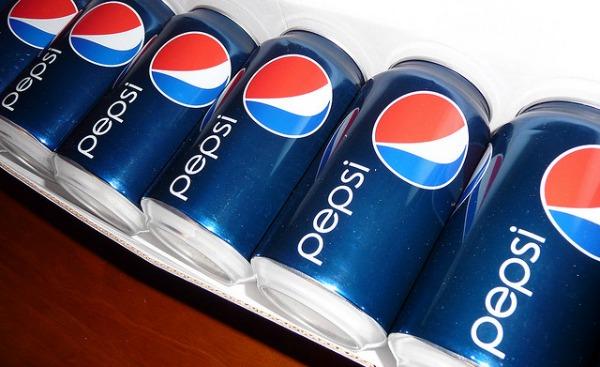 soda-laws