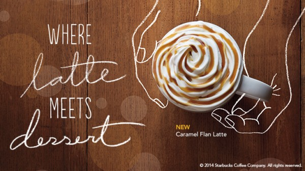 starbucks-new-caramel-flan-latte-winter-2014