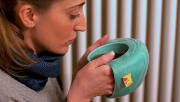 toasty-mug